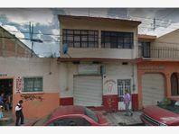 Casa en Venta en Barrio de Santa Anita