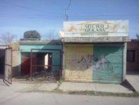 Terreno en Venta en Eulalio Gutierrez