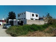 Casa en Venta en San Sebastian el Grande