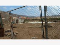Terreno en Venta en Puerto Salina La Marina