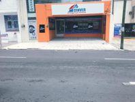 Bodega en Renta en Fracc Ignacio Zaragoza
