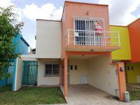 Casa en Venta en Fracc. Colinas de Santo Domingo