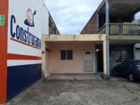 Casa en Venta en Alvarado Centro