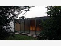 Casa en Renta en Gabriel Pastor 2da Secc