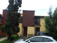 Casa en Renta en * RECTA A CHOLULA *