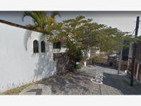 Casa en Venta en CUERNAVACA Las Palmas