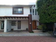 Casa en Venta en Fracc Rincon Morillotla