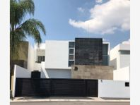 Casa en Venta en Punta Juriquilla