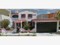 Casa en Renta en Lomas Vista Hermosa