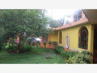 Finca/Rancho en Venta en ENTRADA POR ARCOS !!!