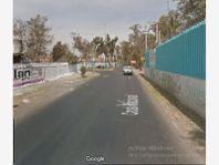 Departamento en Venta en Croc Culhuacan Secc 6 (ctm VI Culhuacan)