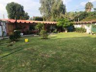 Terreno en Renta en Lomas de San Agustin