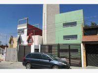 Departamento en Venta en Granjas Puebla