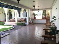Casa en Venta en Fracc Jardines de Reforma