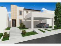 Casa en Venta en FRACC. VILLA TOSCANA