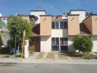 Casa en Venta en Unidad Hab Paseos de Xochitepec