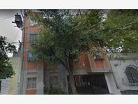 Departamento en Venta en Santa Maria la Ribera
