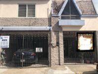 Casa en Venta en Bernardo Reyes