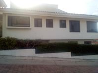 Casa en Venta en Fracc Royal Country