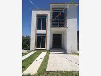 Casa en Venta en UNIDAD HABITACIONAL VICENTE GUERRERO