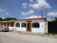 Casa en Venta en Region 96