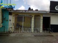 Casa en Venta en Fracc Kawatsin Valencia