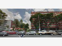 Departamento en Venta en Unidad Hab Nonoalco Tlatelolco