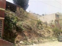 Terreno en Venta en Praderas de San Mateo