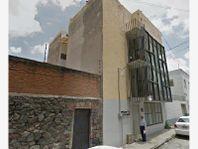 Edificio en Venta en CENTRO HISTORICO  EL CARMEN
