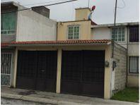 Casa en Venta en Villas Santin