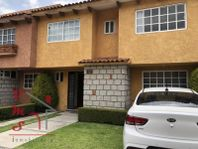 Casa en Venta en  San Salvador Tizatlalli