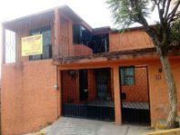 Casa en Venta en San Miguel Xochimanga