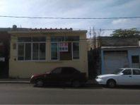 Local en Renta en Jose N Rovirosa