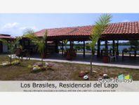 Terreno en Venta en Residencial los Brasiles del Lago