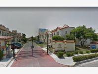 Casa en Venta en Fracc Villas del Real