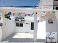 Casa en Venta en Las Casitas