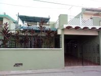 Casa en Venta en Fovissste Playa  Azul