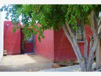 Casa en Venta en Fracc las Americas