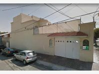 Casa en Venta en Ampl Miguel Hidalgo 3a Seccion