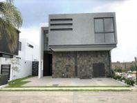 Casa en Venta en San Juan de Ocotan