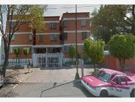 Departamento en Venta en San Alvaro