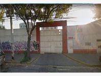 Departamento en Venta en San Martin Xochinahuac
