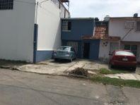 Casa en Renta en Astilleros de Veracruz