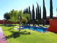 Finca/Rancho en Venta en Ciudad Lerdo Centro