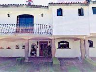 Casa en Venta en Fracc. Rinconada Mexicana