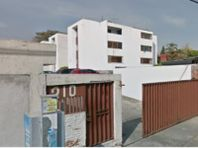 Departamento en Venta en Tlaltenango