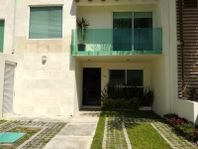 Casa en Renta en CASA EN RENTA 3 REC. LOMAS DE ANGELÓPOLIS, VISTA MARQUÉS $ 14,500