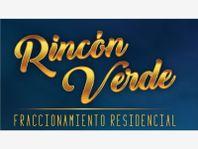 Casa en Venta en Tlacomulco