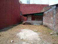 Terreno en Venta en Tapachula Centro