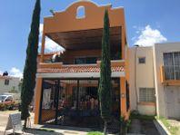 Casa en Venta en Pinar de las Palomas